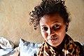 Adigrat Woman, Ethiopia (15175822606).jpg
