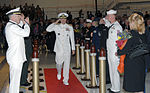 Adm. Winnefeld Takes Command of NORAD, U.S. NORTHCOM DVIDS280583.jpg