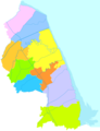 Administrative Division Yancheng.png