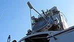 Admiral Vinogradov - MR360 FCR Stern.jpg