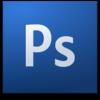 Adobe Photoshop CS3 logo