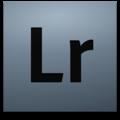 Adobe Photoshop Lightroom v2.0 icon.png
