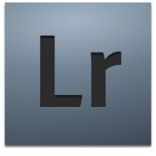 Adobe Photoshop Lightroom v2.0 icon.png