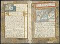 Adriaen Coenen's Visboeck - KB 78 E 54 - folios 162v (left) and 163r (right).jpg