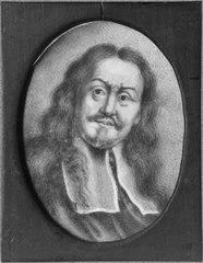 Adrian van Stalbemt, 1580-1662