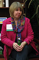 Adriane Carr of the Green Party.jpg