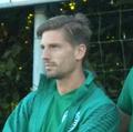 Adrien Silva.png