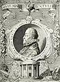 Aegidius Sadeler - Cristoforo Guarinoni.jpg