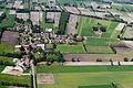 Aerial Twente (6775432722).jpg