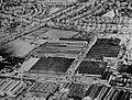 Aerial View, Guy Motors Ltd., Fallings Park, Wolverhampton.jpg