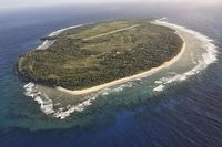 Aerial image of Fais Island.jpg