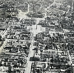 Aerial photograph of Darmstadt 1944 3.jpg