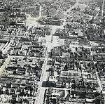 Aerial photograph of Darmstadt 1944 3.jpg
