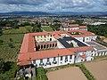 Aerial photograph of Mosteiro de Tibães 2019 (29).jpg