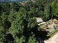 Aerial photograph of Pedras Salgadas (1).jpg