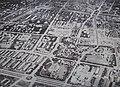 Aerial photograph of downtown Taihoku, Formosa.jpg