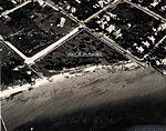 Aerial photographs of Florida MM00007084 (5968106542).jpg