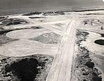 Aerial photographs of Florida MM00008277x (5967556413).jpg