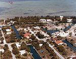 Aerial photographs of Florida MM00034217x (7136596547).jpg