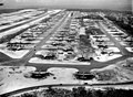 Aerial view of North Field, Guam, on 1 August 1945 (80-G-331916).jpg