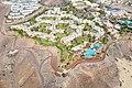Aerial view of ROBINSON Club Esquinzo Playa on Fuerteventura, Canary Islands.jpg