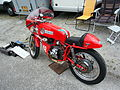 Aermacchi Harley-Davidson No48, pic7.JPG