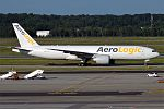 AeroLogic, D-AALE, Boeing 777-FZN (28461528455).jpg
