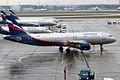 Aeroflot, VP-BZS, Airbus A320-214 (16268578718).jpg