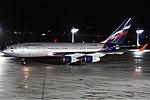 Aeroflot Ilyushin Il-96-300 Lukas-2.jpg