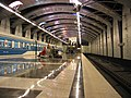 Aeroport-vnukovo-station.jpg