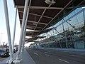 Aeropuerto de Zaragoza 6.jpg