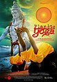 Affiche 129 Planète Yoga Fr.jpg