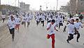 Afghan Anti-Corruption Network 5 Km Race Against Corruption In Mazar City of Afghanistan.jpg