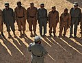 Afghan Local Police academy boot issue 111228-N-UD522-107.jpg