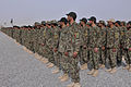 Afghan National Army gains newly trained soldiers 120315-F-FR276-003.jpg
