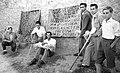 Aficionats (País Valencià, 1953).jpg
