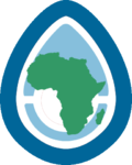 African-Incubator-logo-notext.png