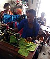 African female seamstress.jpg
