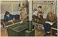 After retreat, Camp Claiborne, La. (8185136359).jpg