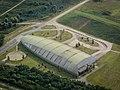 Afvalverwerking Twence BV in Zenderen luchtfoto 7 september 2005.jpg