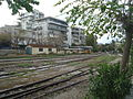 Agios Andreas train station3.JPG