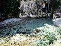 Agua, Hidroelectrica del cares (4019757193).jpg