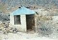 Agua Caliente -Agua Caliente shack-1.jpg