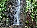 Agua en vertical - panoramio.jpg
