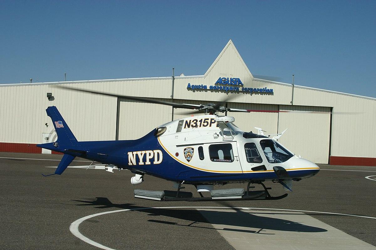 Elicottero 8 Posti : Agustawestland aw wikipedia