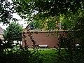 Ahlen, Germany - panoramio (11).jpg