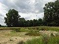 Ahlen, Germany - panoramio (28).jpg