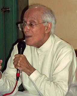 Ahmed Ounaies Tunisian politician