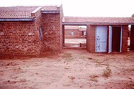 Ahmedabad-India-slums-1979-IHS-89-05-New-brick-housing.jpeg