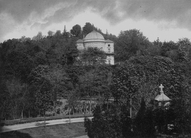 Datei:AiB 1896 Lousberg.jpg